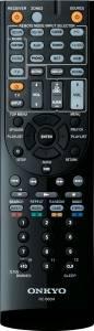 Onkyo TX-NR626 Remote