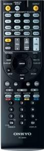 Onkyo TX-NR636 Remote