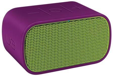 UE MINI BOOM Bluetooth Speaker Review